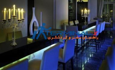 files_hotelPhotos_172091_120610200943128_STD[531fe5a72060d404af7241b14880e70e].jpg (383×235)